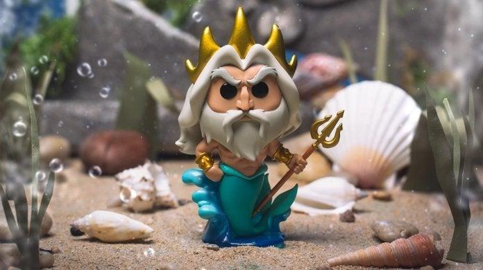 the-little-mermaid-king-triton-funko-pop-top