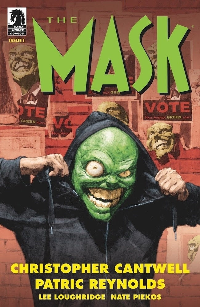 The-Mask-Cover