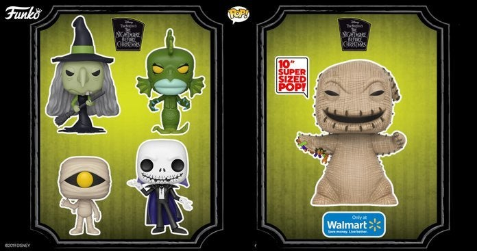 the-nightmare-before-christmas-funko-pops-2