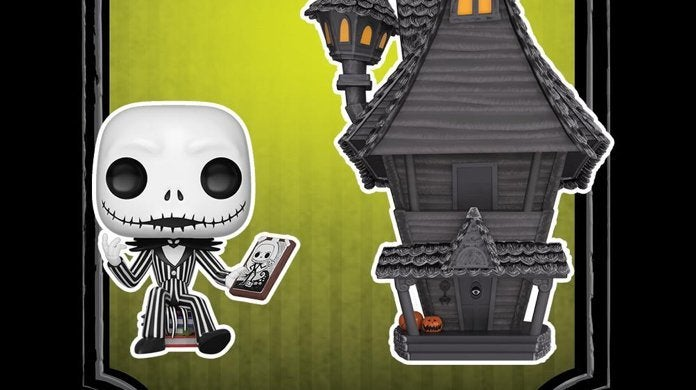 the-nightmare-before-christmas-funko-pops-top