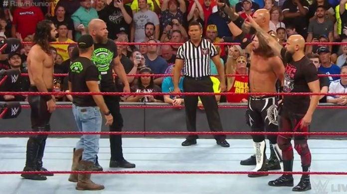 The-OC-Club-DX-Raw-Reunion