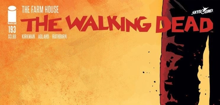 the-walking-dead-final-comic-cover