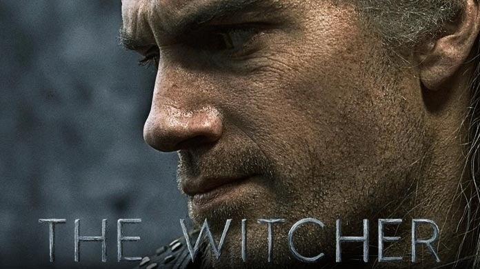 The-Witcher-Netflix-Henry-Cavill