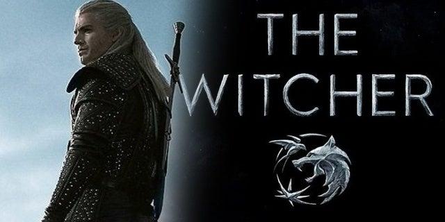The-Witcher-Netflix-Trailer