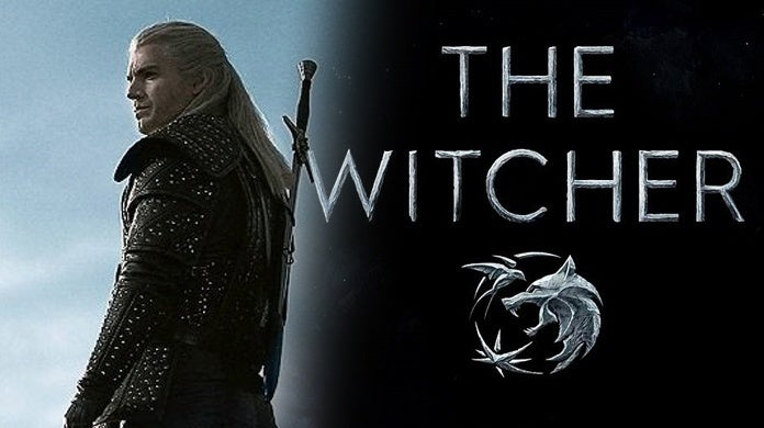 The-Witcher-Netflix-Trailer