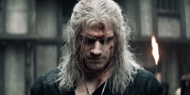 Netflix's The Witcher Showrunner Teases New Monsters