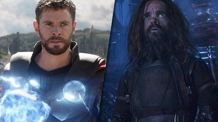thor-eitri-avengers-infinity-war