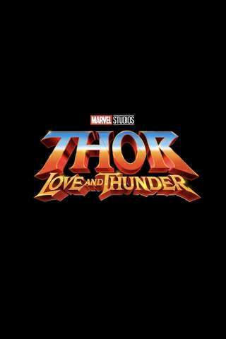 thor_love_and_thunder_default
