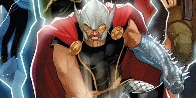 Thor-New-Costume-War-of-the-Realms-Header