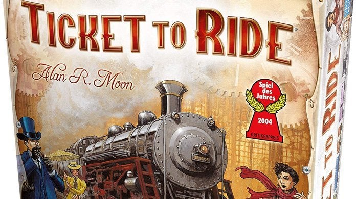 ticket-to-ride-top