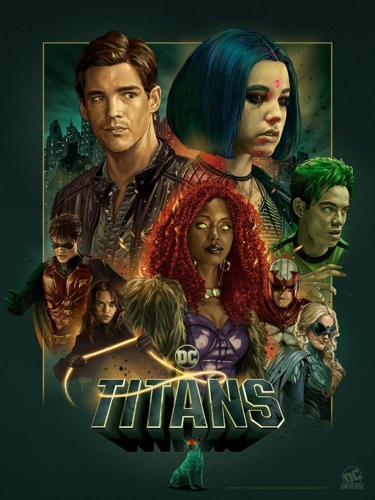 titans (1)