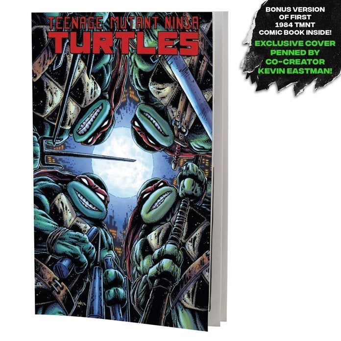tmnt-35th-anniversary-4-figure-pack-comic