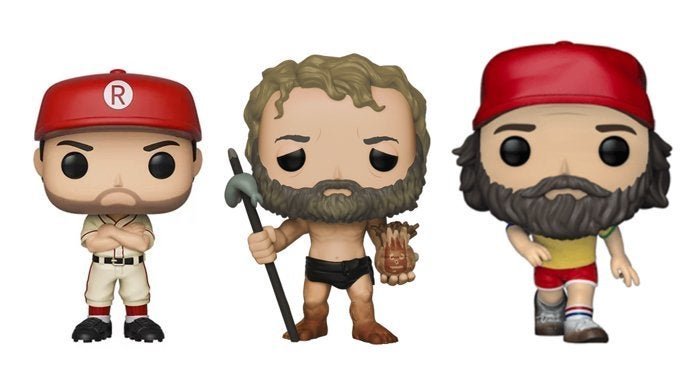 tom-hanks-beard-funko-pops-top
