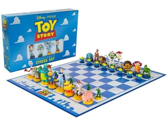 toy-story-chess-set
