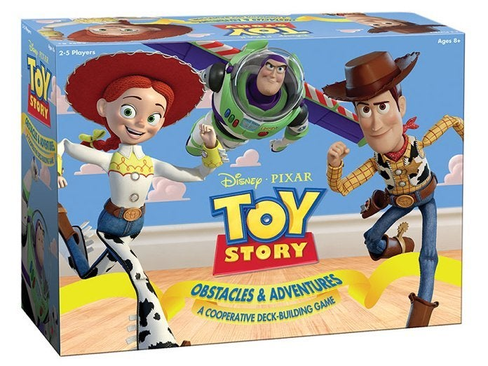 toy-story-obstacles-and-adventures