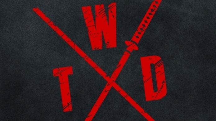 TWD season 10