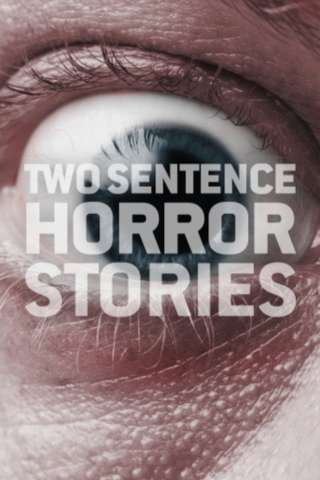 two_sentence_horror_stories_default