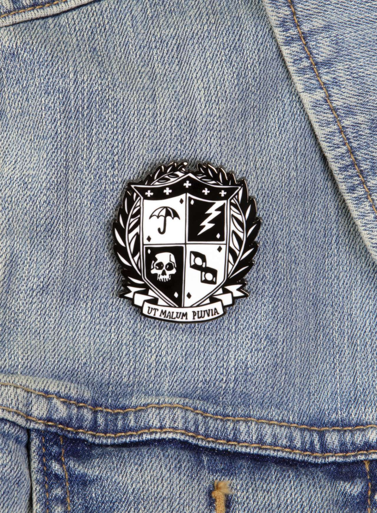 UA_ENAMEL_PIN_PHOTO_02