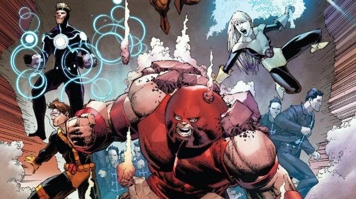 Uncanny-X-Men-21-Spoilers