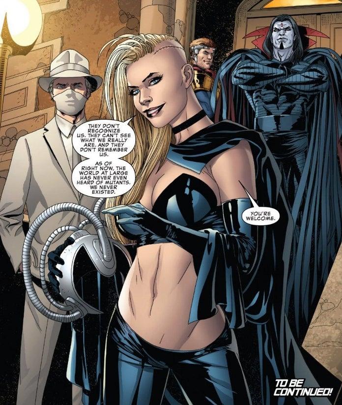 Uncanny-X-Men-No-Mutants-Spoiler