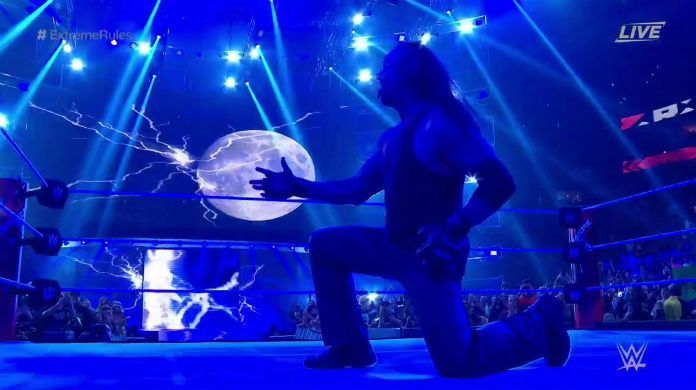 Undertaker-Extreme-Rules