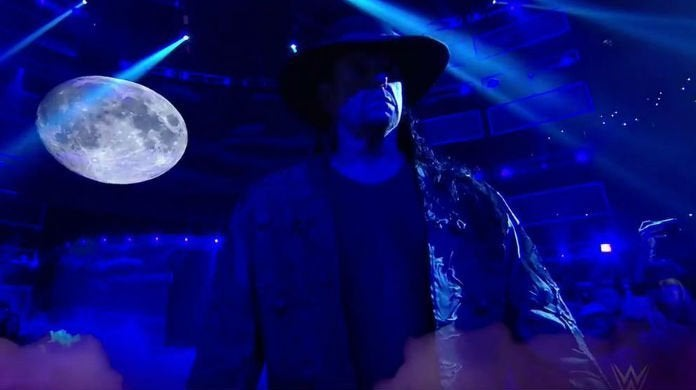 Undertaker-Extreme-Rules-good