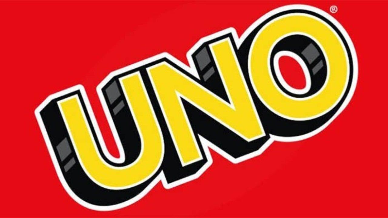 UNO Confirms Controversial +4 Rule