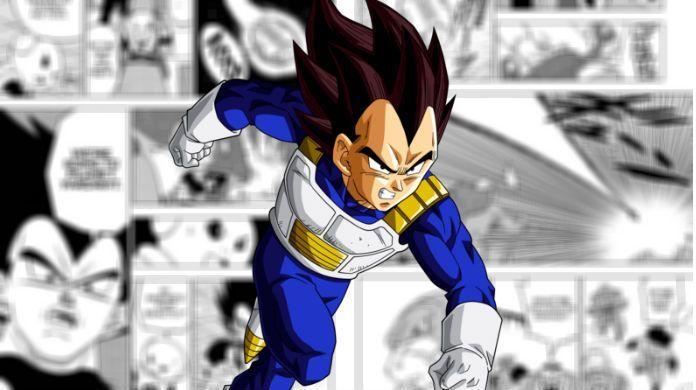 Vegeta-Dragon-Ball-Super-Chapter-50
