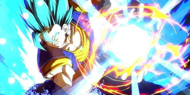 Dragon Ball Z San Diego Comic-Con World Record Goes Down With Hundreds Of Fans