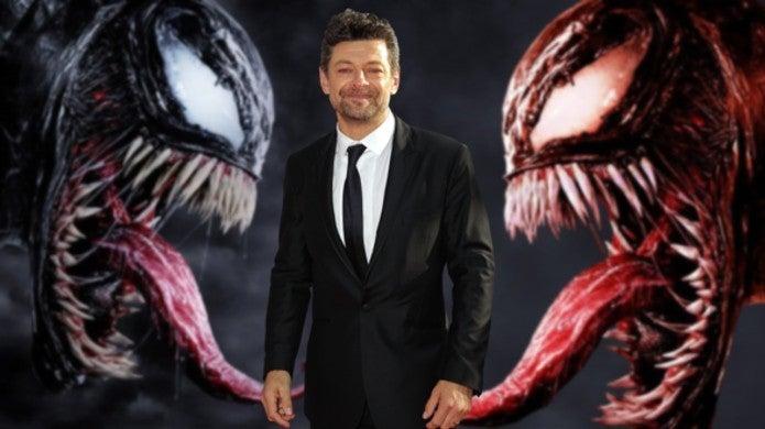 رده سنی فیلم Venom 2