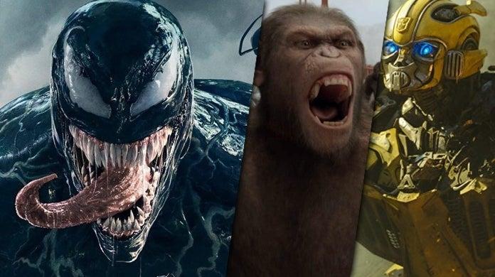 venom-bumblebee-rise-planet-apes