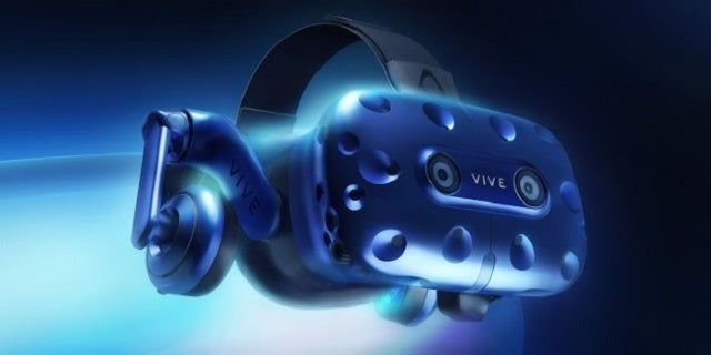 Amazon Prime Day Sale Slashes Prices on VR Headsets, Starter Kits