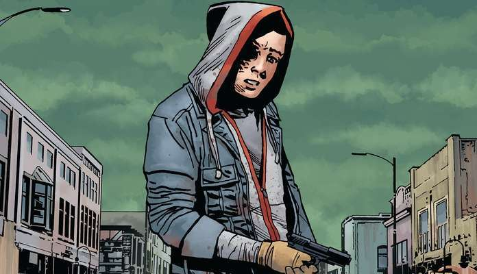 walking-dead-image-comics-cover-1177133.