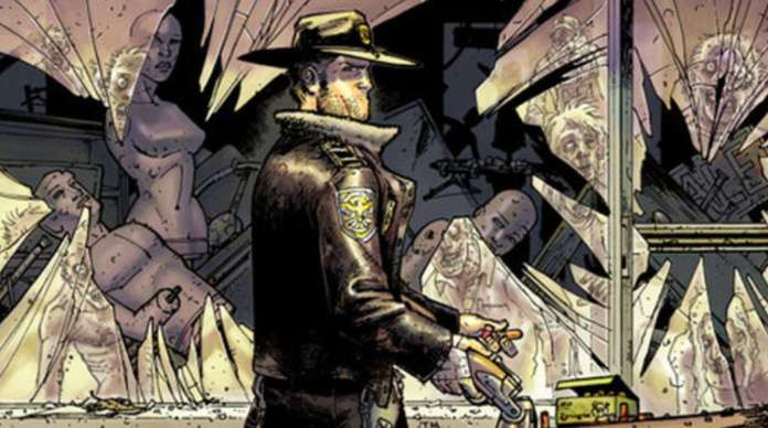 walking-dead-image-comics-history-117713