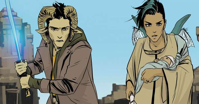 walking-dead-image-comics-saga-1177136.j