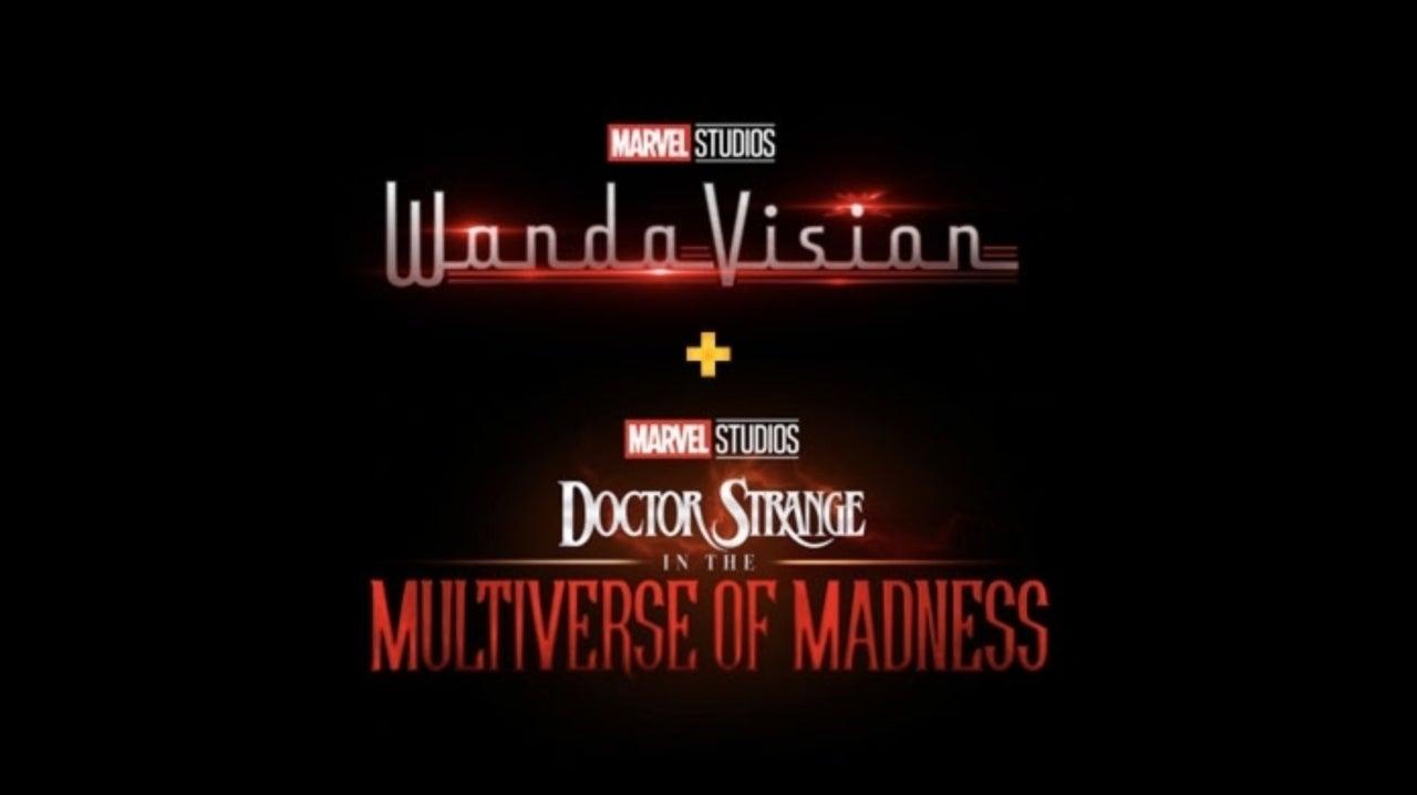 Todas as produções da 4 fase da Marvel, Cinema e TV