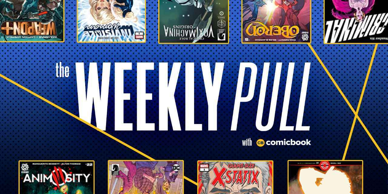 Weekly-Pull-Jul-8-CB