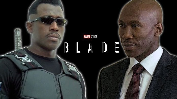 Wesley-Snipes-and-Mahershala-Ali Blade Endorsement Comments