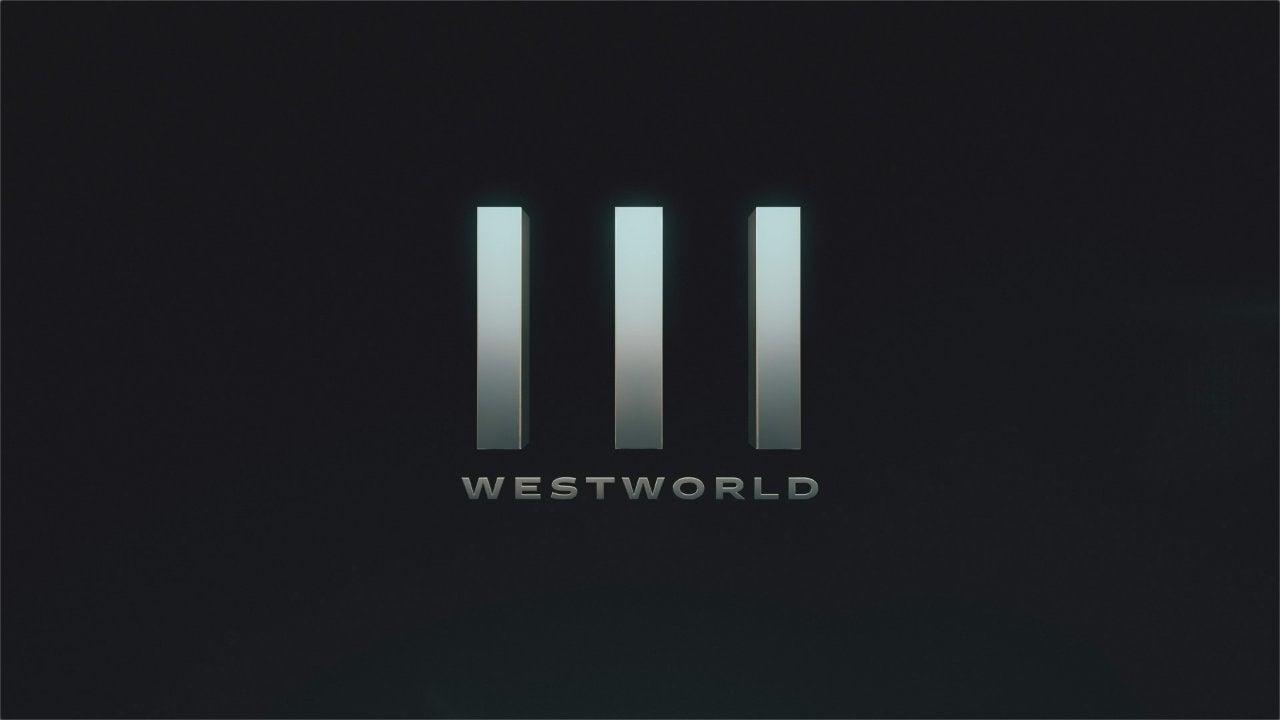 Westworld Season 3 Panel SDCC 2019