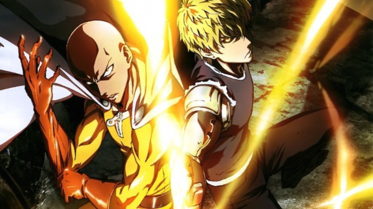 Could One-Punch Man Season 3 Return To Madhouse?