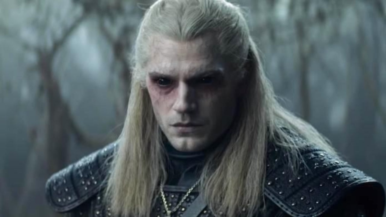 The Witcher Fans React to First Teaser Trailer for Netflix Series