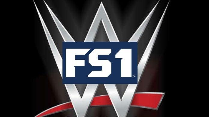 WWE-FS1