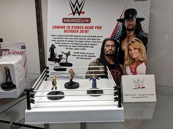 WWE-HeroClix-Comic-Con-1