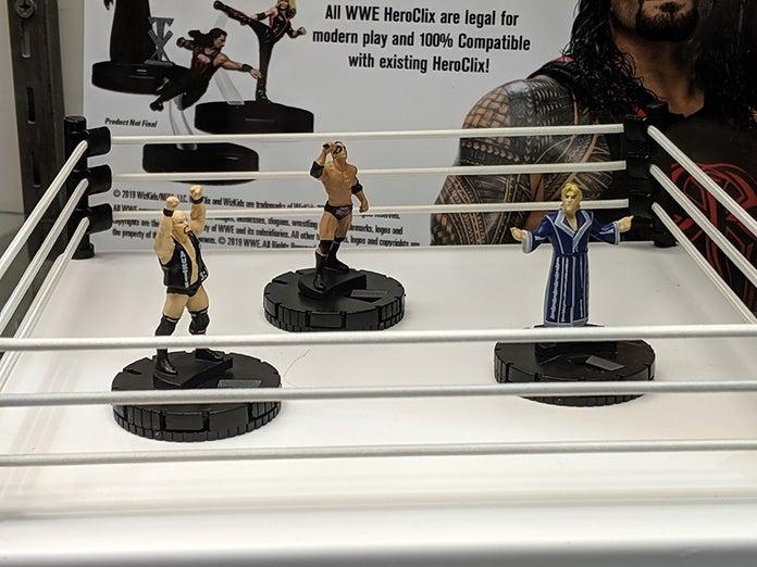WWE-HeroClix-Comic-Con-2
