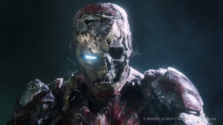 zombie-iron-man