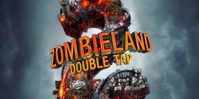 Zombieland 2: Double Tap Video Game Adaptation Leaked