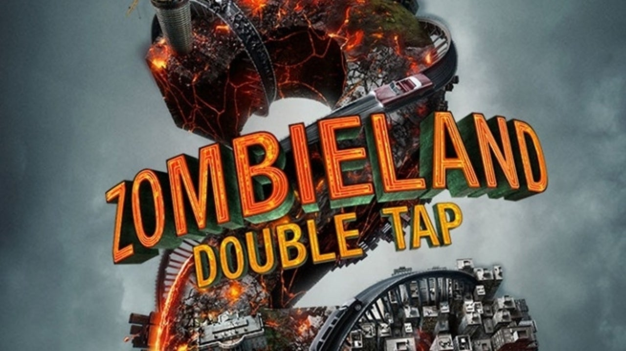 Image result for zombieland 2