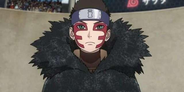 Naruto Teases Boruto's Reunion With His Top Rival