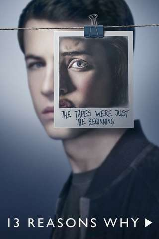 13_reasons_why_default