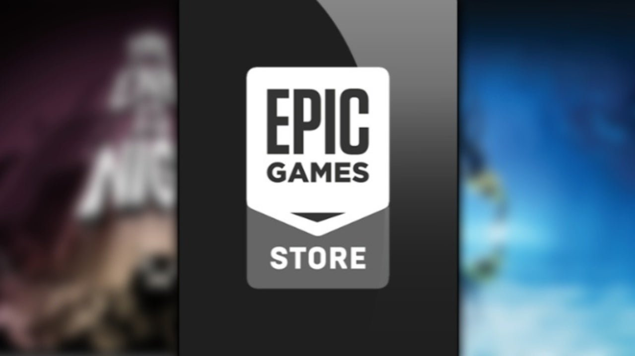 Epic Games Store Reveals Two New Free Games